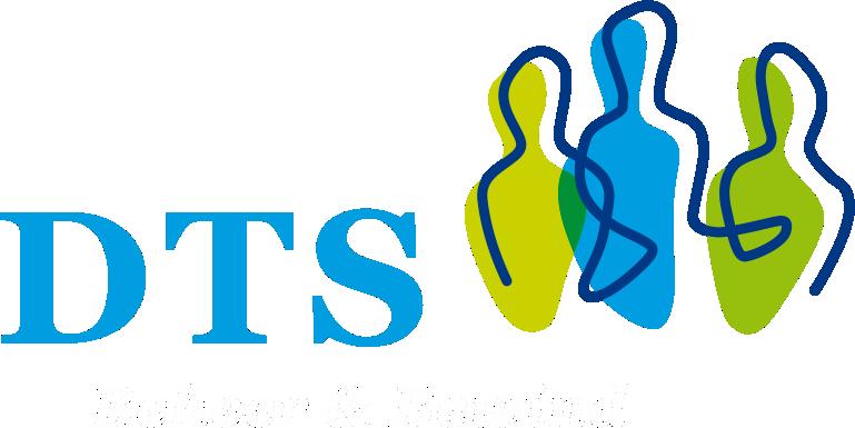 DTS Beheer & Bewind